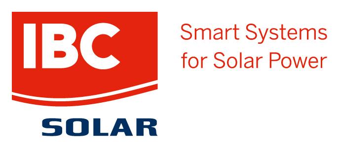 IBC_SOLAR_Logo_Zusatz_en_re_mit_Rahmen_RGB
