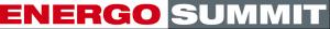 Logo dlhe