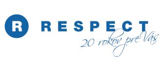 Respect logo 340x130 blue