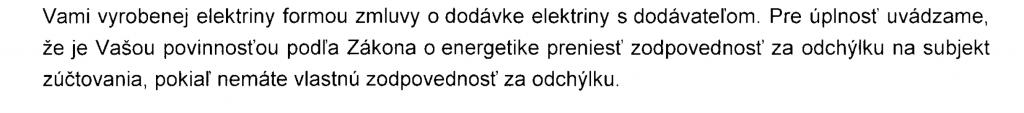 list SSE-D 1