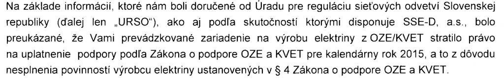 list SSE-D 2