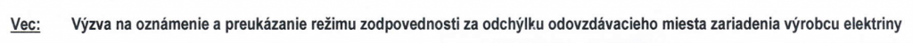 ZodpoOdchZSDis1