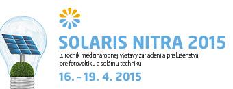 SOLARIS 2015 340x130
