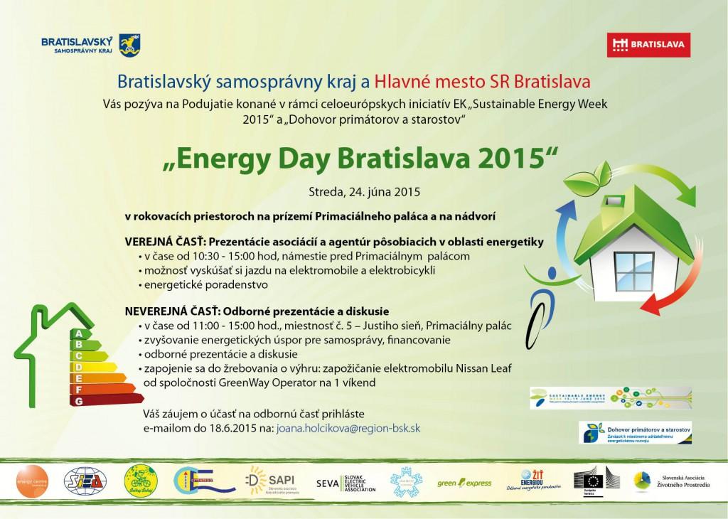 ENERGY DAY PLAGAT-1