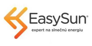 EasySun