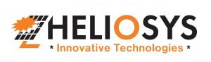 HELIOSYS logo