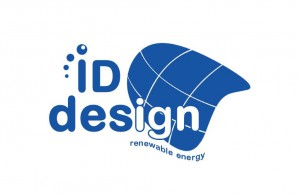 ID design