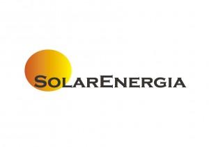logo SE-page-001