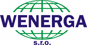 logo Wenerga