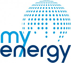 myENERGY_logo
