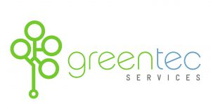Greentec_Logo_rgb_screen-01