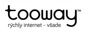 Tooway Logo Slovakian