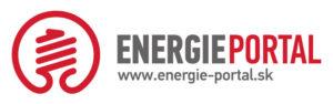 http://www.energie-portal.sk/