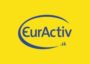 logo_euractiv_sk_rgb