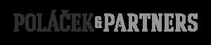 logo-polacek-partners