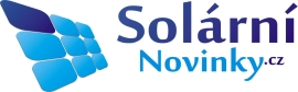 Solarni noviny