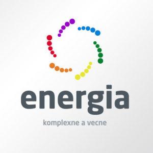 logo-svetle-bez-n